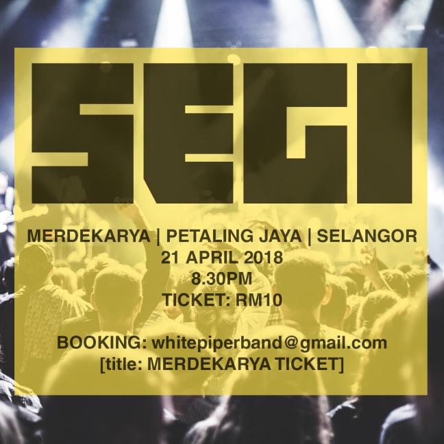 Segi Show1